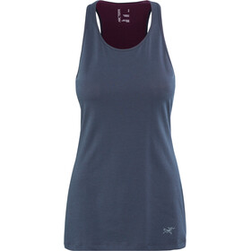 Arc'teryx Ardena Tank Dame midnight
